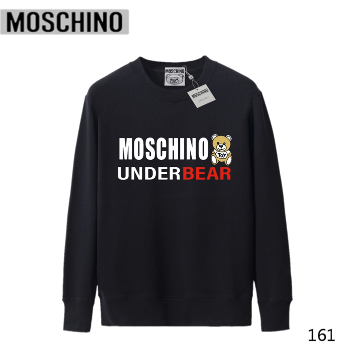 Moschino Men's Hoodies 131