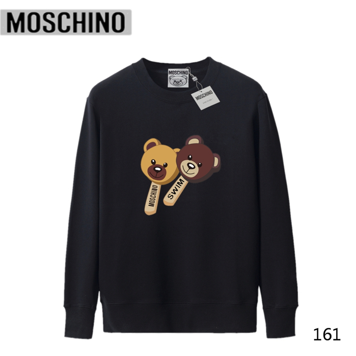 Moschino Men's Hoodies 138