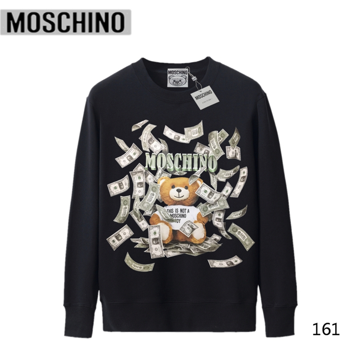 Moschino Men's Hoodies 142