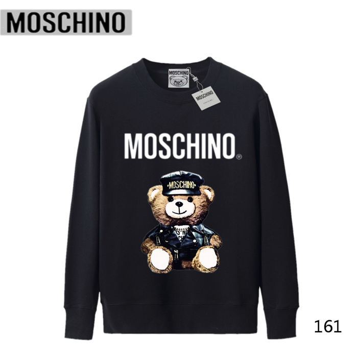 Moschino Men's Hoodies 147