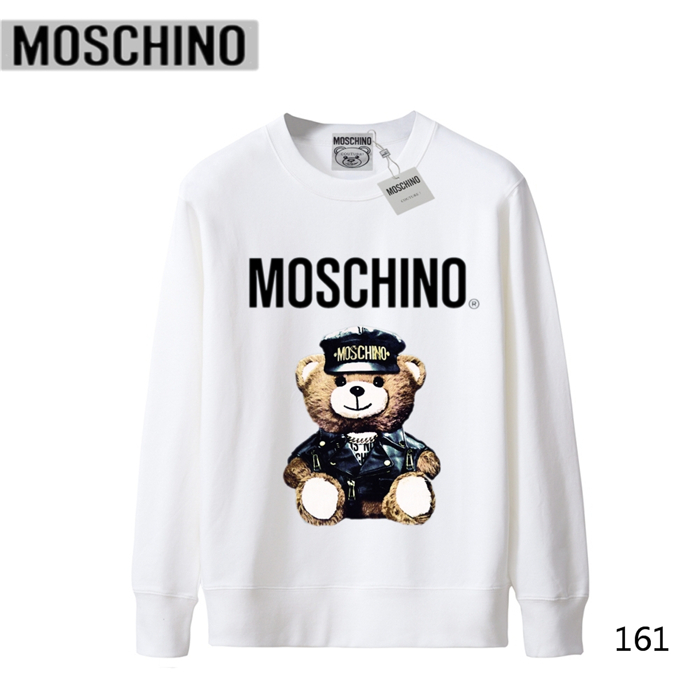 Moschino Men's Hoodies 148