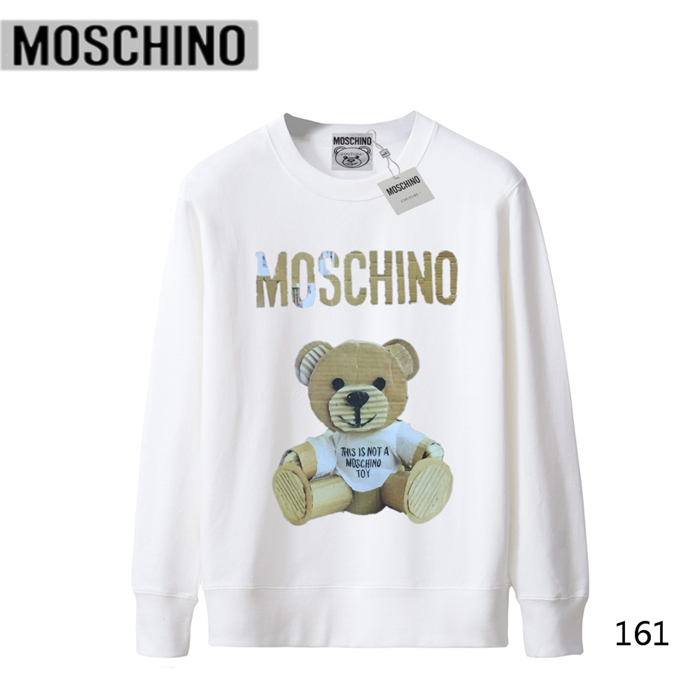 Moschino Men's Hoodies 149