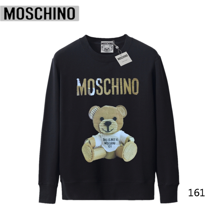 Moschino Men's Hoodies 150