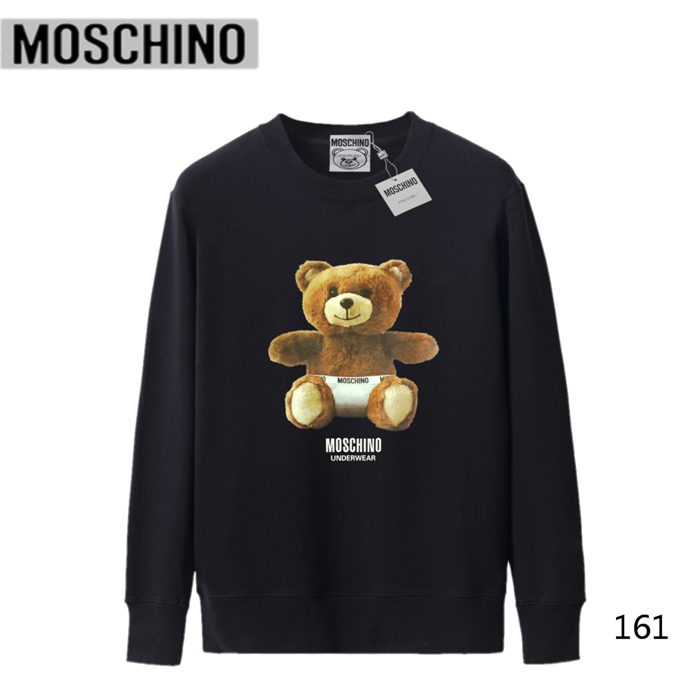Moschino Men's Hoodies 151