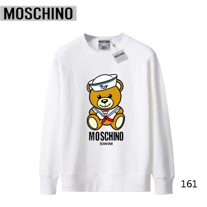 Moschino Men's Hoodies 154
