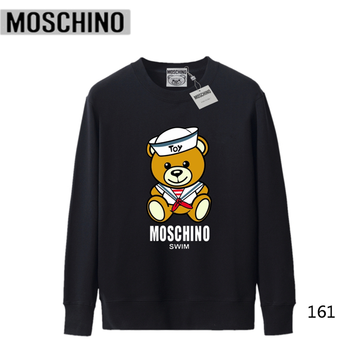 Moschino Men's Hoodies 155
