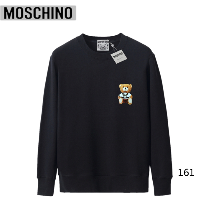 Moschino Men's Hoodies 162