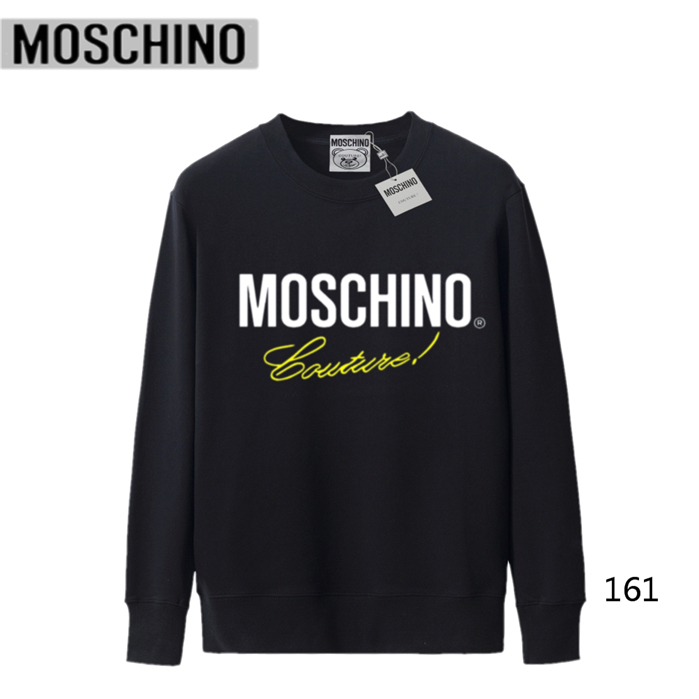 Moschino Men's Hoodies 164