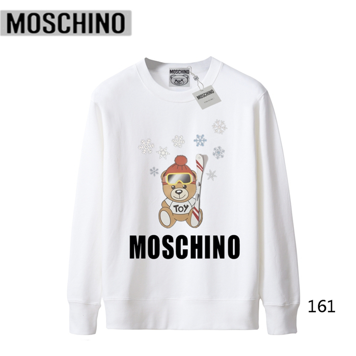 Moschino Men's Hoodies 172