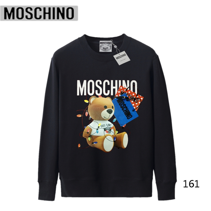 Moschino Men's Hoodies 173