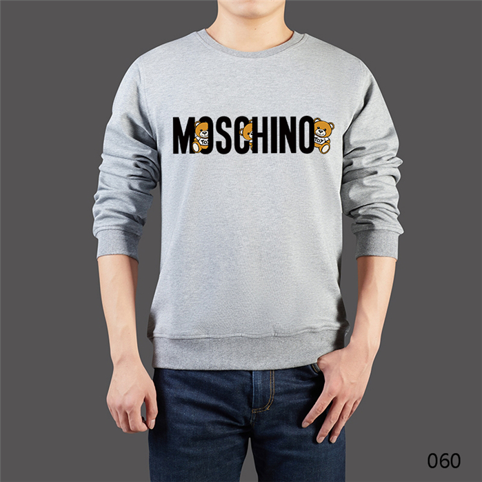 Moschino Men's Hoodies 176