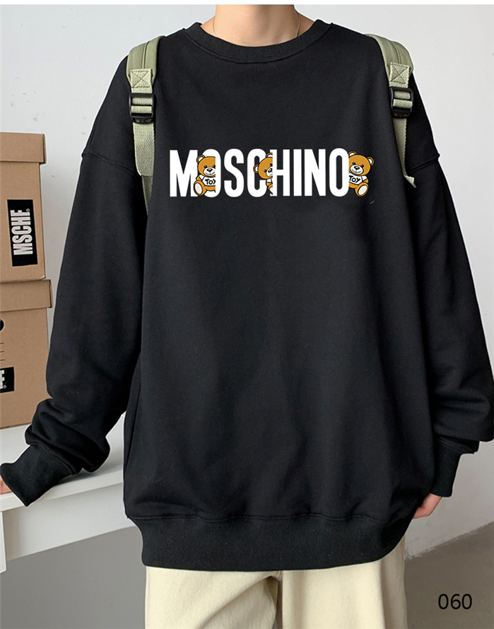 Moschino Men's Hoodies 178