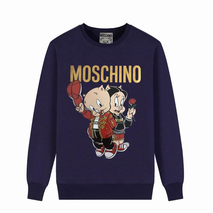 Moschino Men's Hoodies 30
