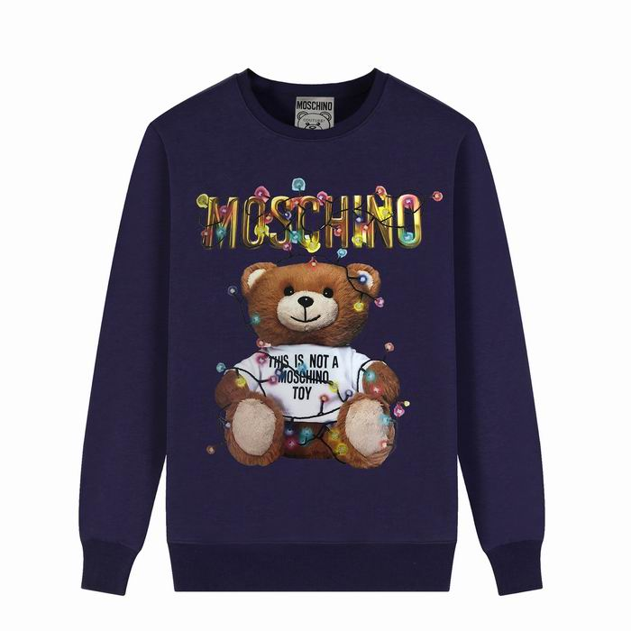 Moschino Men's Hoodies 32