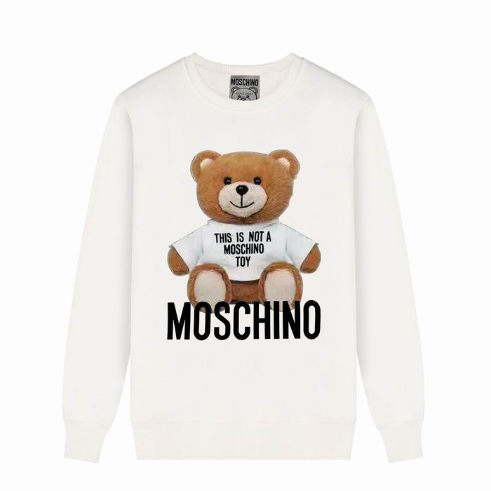 Moschino Men's Hoodies 35