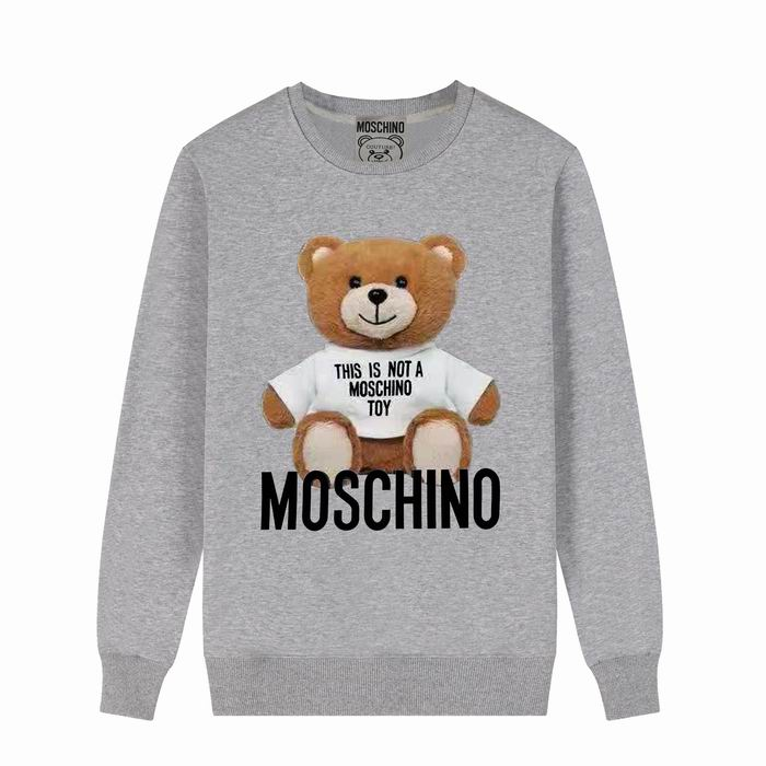 Moschino Men's Hoodies 36