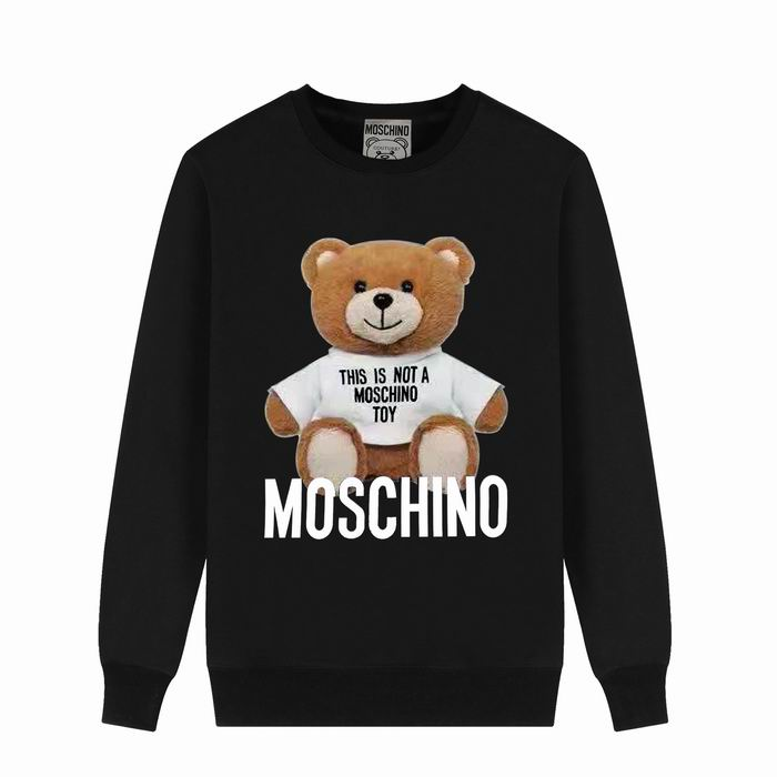 Moschino Men's Hoodies 38