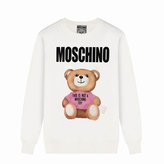 Moschino Men's Hoodies 41