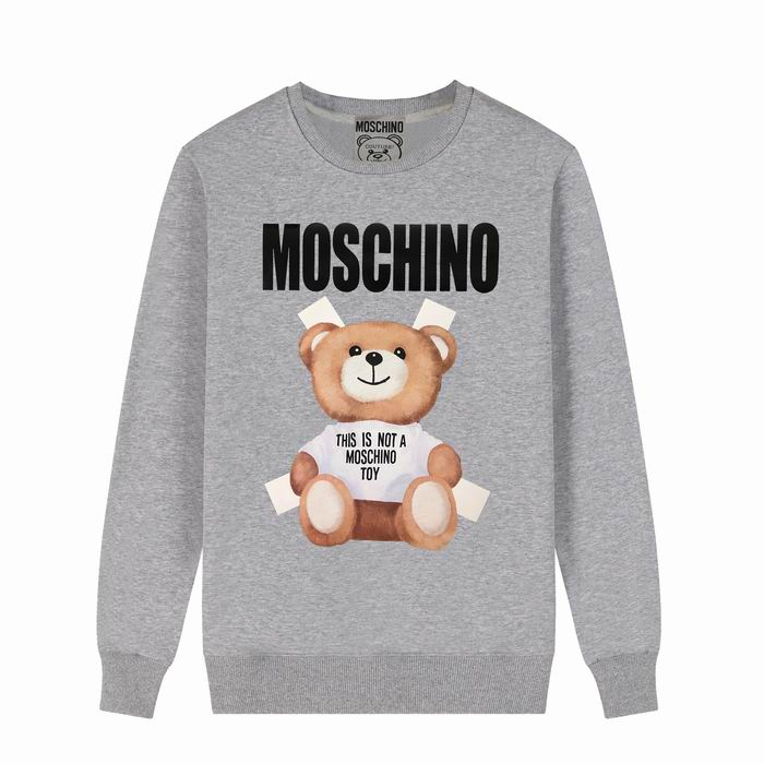 Moschino Men's Hoodies 45