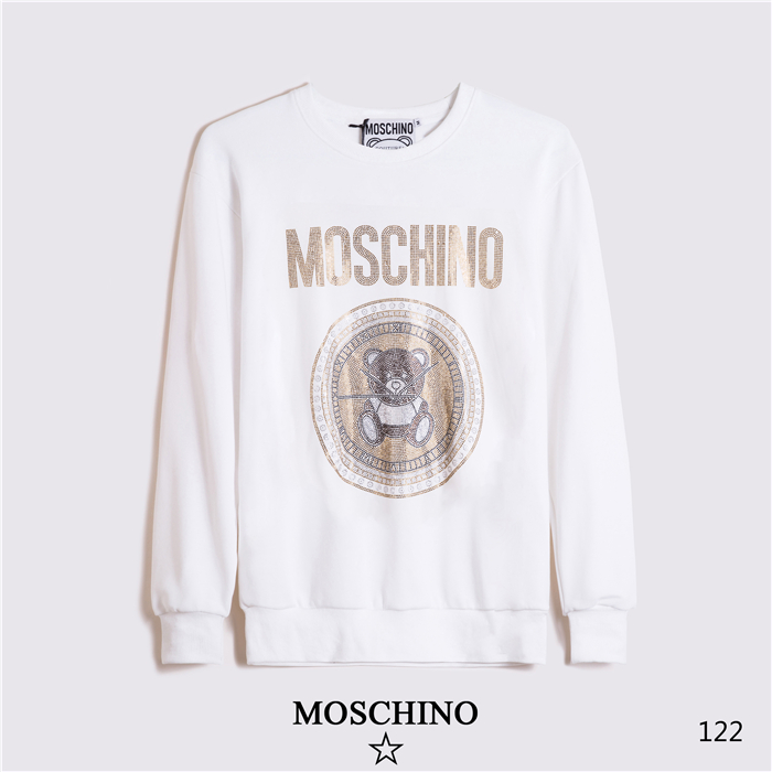 Moschino Men's Hoodies 46