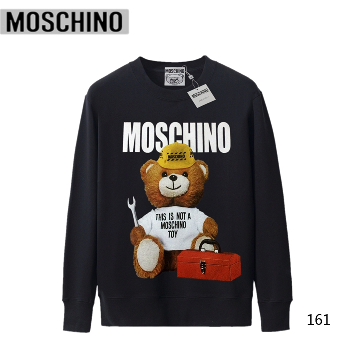 Moschino Men's Hoodies 78
