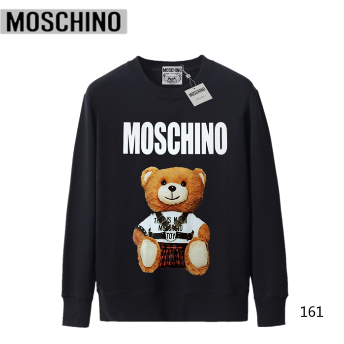 Moschino Men's Hoodies 81