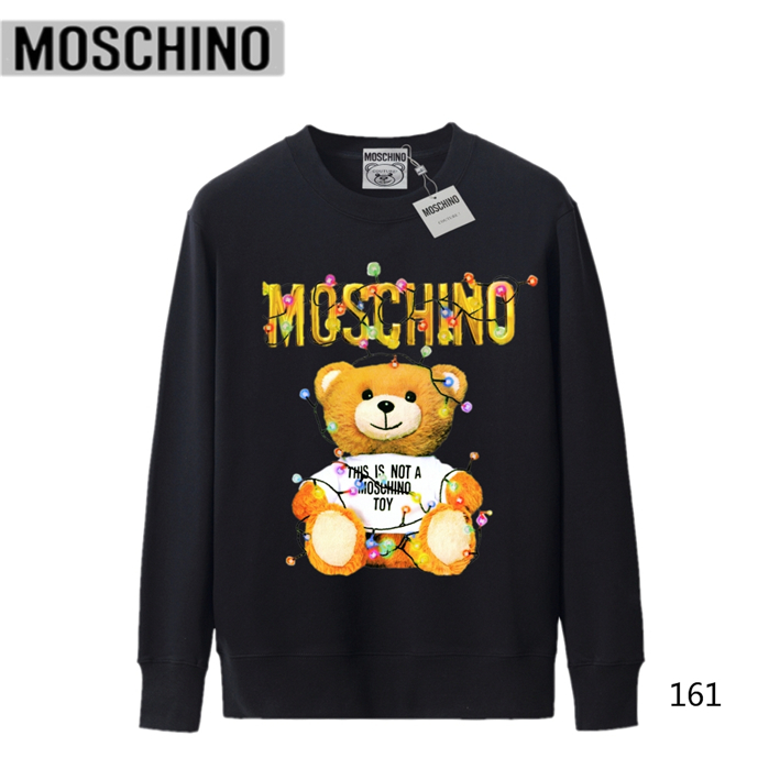 Moschino Men's Hoodies 82