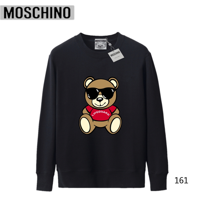 Moschino Men's Hoodies 84