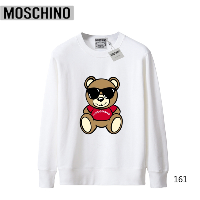 Moschino Men's Hoodies 85