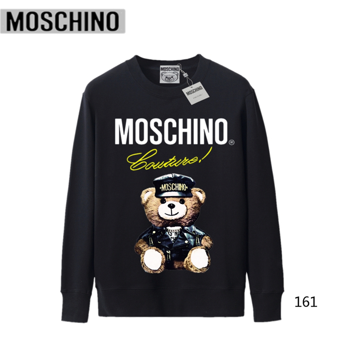 Moschino Men's Hoodies 86