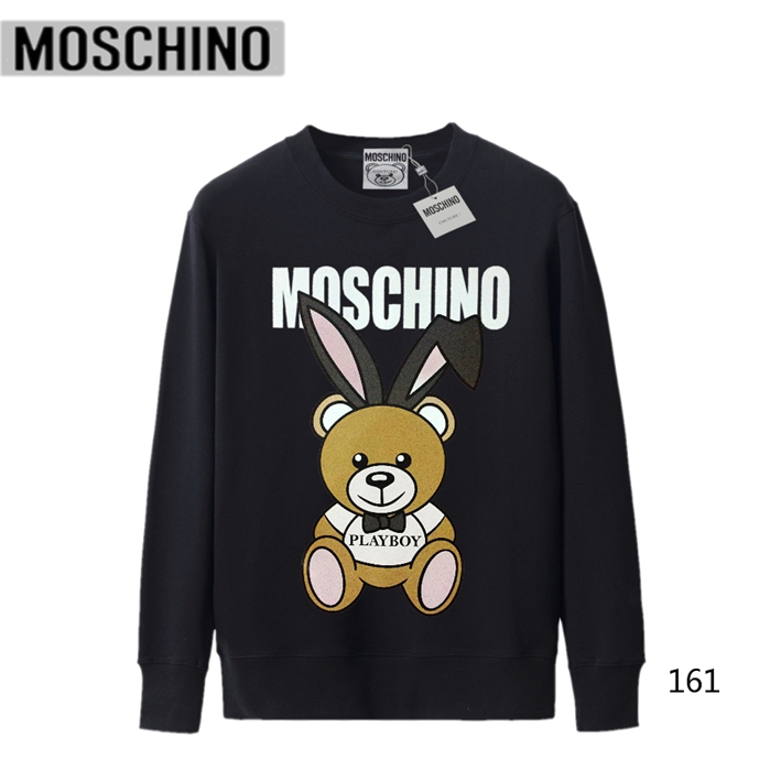 Moschino Men's Hoodies 89