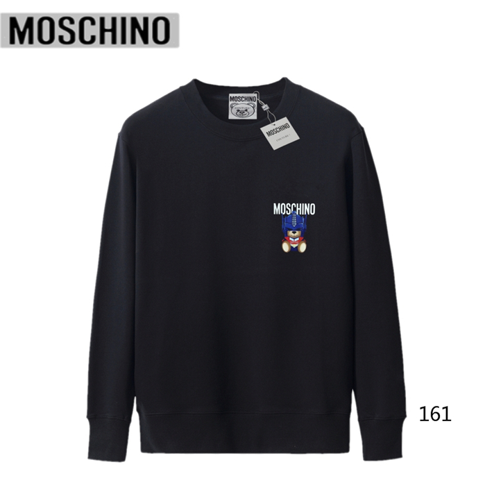 Moschino Men's Hoodies 96