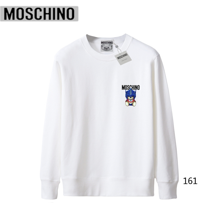 Moschino Men's Hoodies 97