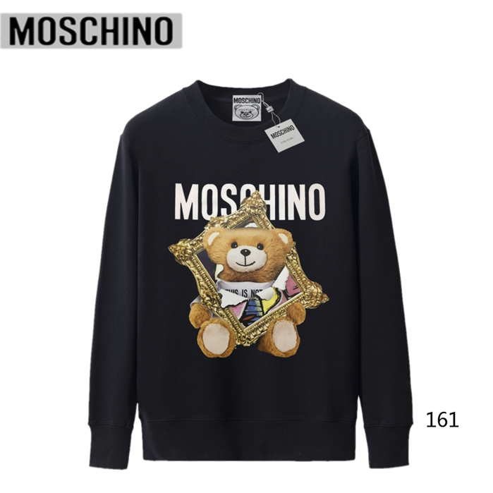 Moschino Men's Hoodies 98