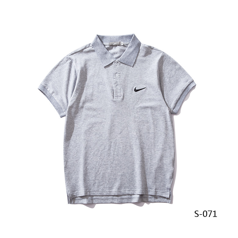 Nike Apparels Men's Polo 2