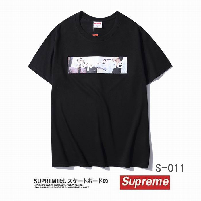 Supreme Men's T-shirts 13