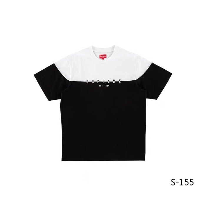 Supreme Men's T-shirts 59