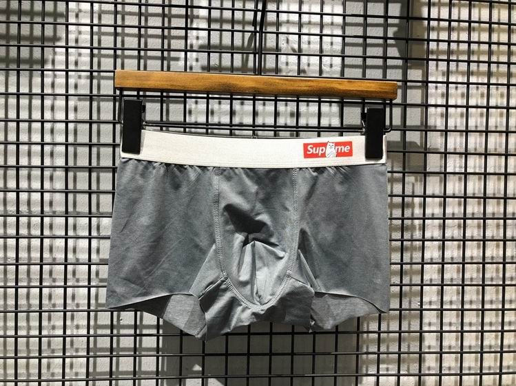 Supreme Men's Underwear 3