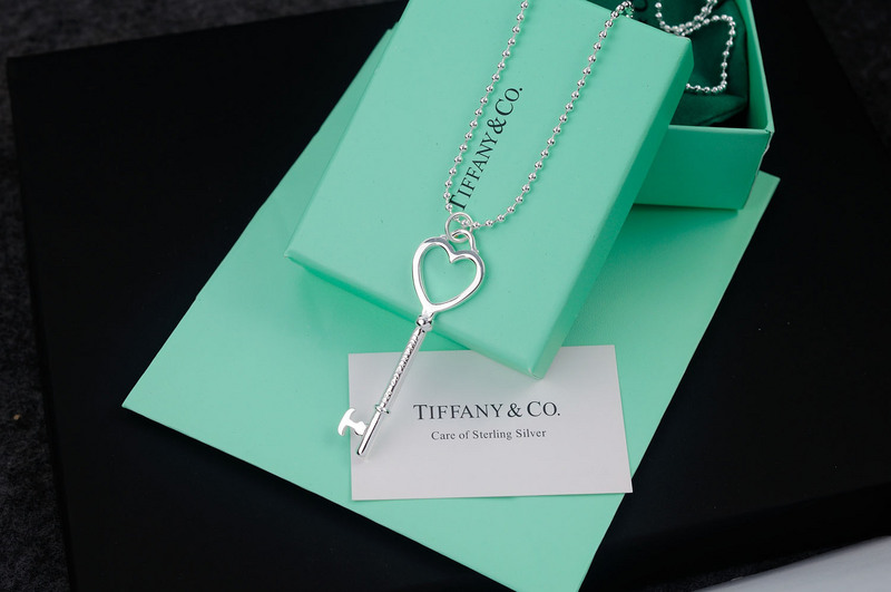 Tiffany&Co Necklaces 110