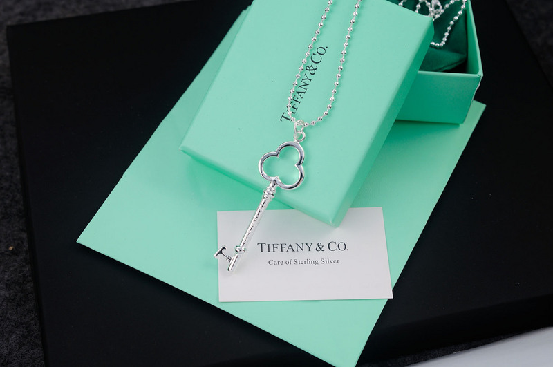 Tiffany&Co Necklaces 111