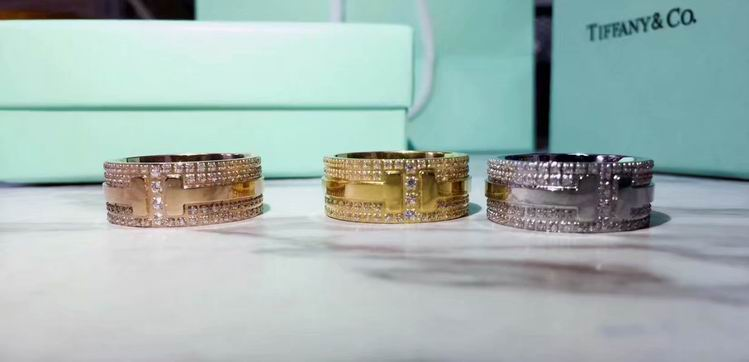 Tiffany&Co Rings 30