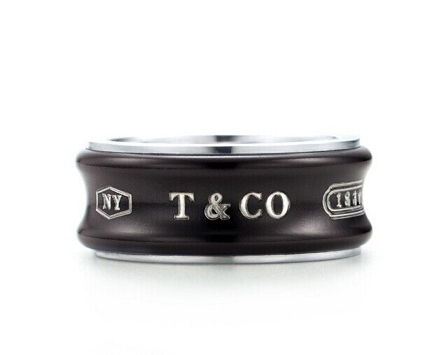 Tiffany&Co Rings 43