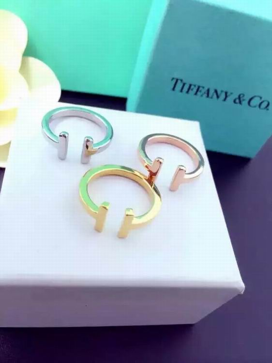 Tiffany&Co Rings 46