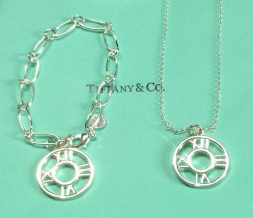 Tiffany&Co Sets 111