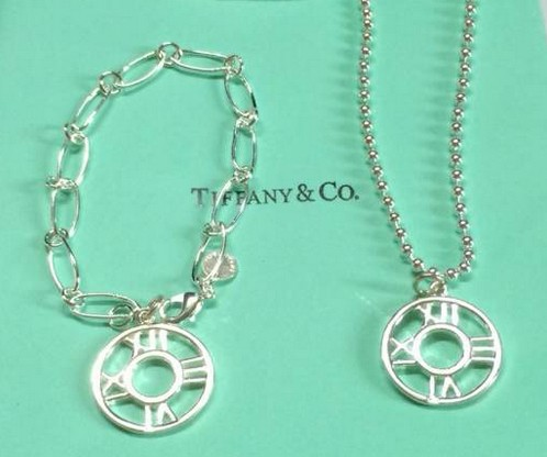 Tiffany&Co Sets 112