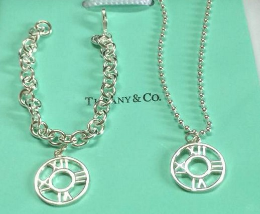 Tiffany&Co Sets 114