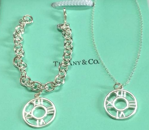 Tiffany&Co Sets 115