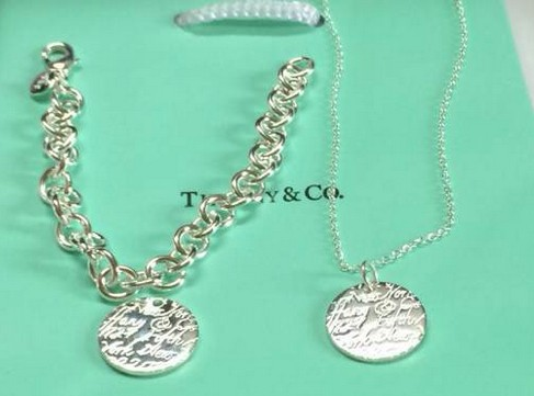 Tiffany&Co Sets 116