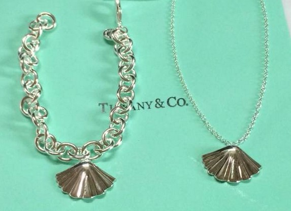 Tiffany&Co Sets 117