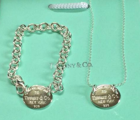 Tiffany&Co Sets 119